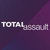 Total Assault