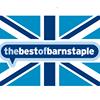 TheBestOfBarnstaple