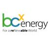 BCX Energy