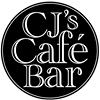CJs Cafe Bar
