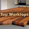 Top Worktops thumb