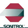 Sonitrol Security Systems Ontario