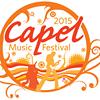 Capel Music Festival