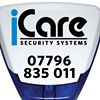 ICare Security Systems Ltd
