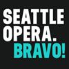 Seattle Opera BRAVO