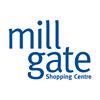 Mill Gate, Bury