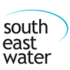 South East Water UK