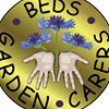 Beds Opportunities for Learning Disabilities Charity