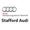 Stafford Audi