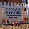 Clarinda Community Preschool