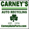 Jerry Carney and Sons Inc.
