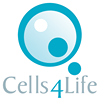 Cells4Life