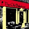 The Old Bakehouse thumb