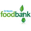 St. Neots Foodbank
