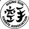 Rising Sun Karate Association