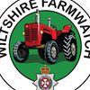 Wiltshire Rural Crime Team