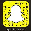 Liquid & Envy Portsmouth