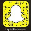 Liquid & Envy Portsmouth thumb