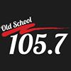 Old School 105.7