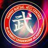 Family Martial Arts Centres
