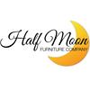 Half Moon Furniture