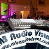 MB Audio Visual Ltd