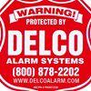 Delco Alarm Systems