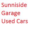Sunniside Garage