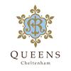 Queens Hotel Cheltenham - MGallery by Sofitel