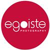 Egoiste Photography