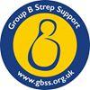 Group B Strep Support (GBSS)
