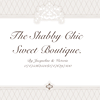 The Shabby Chic Sweet Boutique