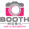 Booth Mobil Photobooth