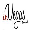 inVegas Travel