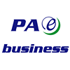 PAE Business