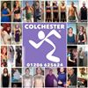 Anytime Fitness Colchester