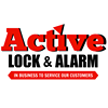 Active Lock & Alarm