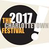 Charlottetown Festival
