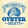 PEI Oyster Society