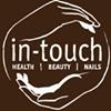 In-Touch Beauty Salon