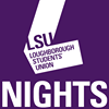 LSU Nights
