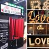 Party Pics Photobooth Hire
