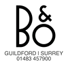 Bang & Olufsen of Guildford