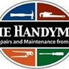 Handyman Southend
