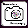Fiona - Sewing Enthusiast - Marketing & Design