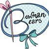 Bowman Bears