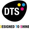 DTS Lighting