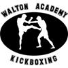 Walton Academy