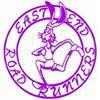 East End Road Runners Club