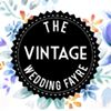 The Worcester Vintage Wedding Fayre